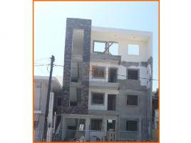 Foto de departamento en venta en Felipe Carrillo Puerto, Ciudad Madero, Tamaulipas, 6889501,  no 01