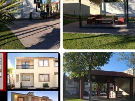 Foto de casa en renta en Fuentes del Lago, Aguascalientes, Aguascalientes, 15876803,  no 01