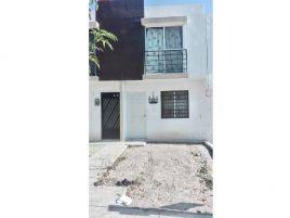 Foto de casa en venta en Valle de San Blas, García, Nuevo León, 6874548,  no 01