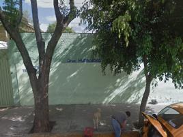 Foto de terreno comercial en venta en Alfonso XIII, Álvaro Obregón, Distrito Federal, 6834393,  no 01