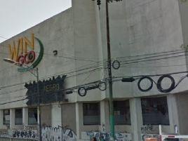 Foto de edificio en venta en Lindavista Vallejo III Sección, Gustavo A. Madero, DF / CDMX, 16006825,  no 01
