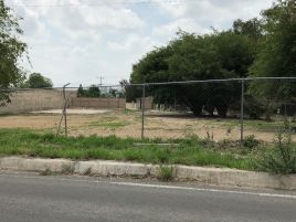 Foto de terreno comercial en venta en San Agustin, Tlajomulco de Zúñiga, Jalisco, 15301502,  no 01