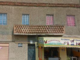 Foto de local en venta en Zona Centro, Venustiano Carranza, Distrito Federal, 6766084,  no 01