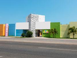 Foto de edificio en venta en Conkal, Conkal, Yucatán, 14808521,  no 01