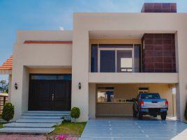 Foto de casa en venta en Agua de Castilla (Ejido), Altamira, Tamaulipas, 6892435,  no 01