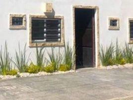 Foto de cuarto en renta en Fracciones de Jerez, León, Guanajuato, 12350956,  no 01