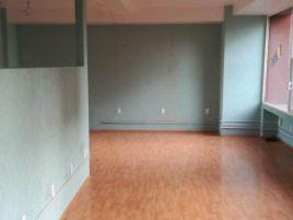 Foto de oficina en renta en Roma Norte, Cuauhtémoc, Distrito Federal, 6902397,  no 01