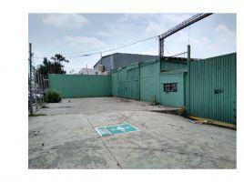Foto de terreno industrial en venta en Independencia, Tultitlán, México, 15558462,  no 01