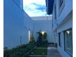 Foto de casa en condominio en venta en Parque San Andrés, Coyoacán, Distrito Federal, 6893843,  no 01