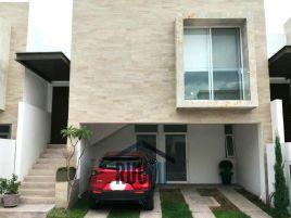 Foto de casa en renta en Rancho Santa Mónica, Aguascalientes, Aguascalientes, 15833277,  no 01