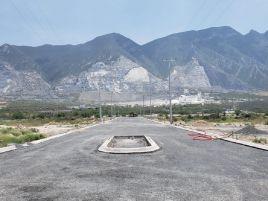 Foto de terreno industrial en venta en Parque Industrial los Nogales, Santa Catarina, Nuevo León, 20289669,  no 01