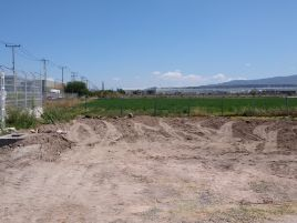 Foto de terreno comercial en venta en La Estacada, Querétaro, Querétaro, 17210291,  no 01