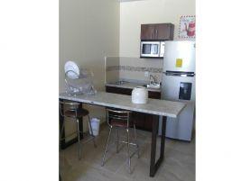Foto de departamento en renta en Las Américas, Aguascalientes, Aguascalientes, 6880598,  no 01