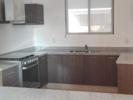 Foto de casa en venta en Desarrollo Habitacional Zibata, El Marqués, Querétaro, 15498293,  no 01