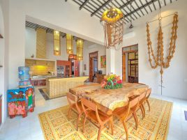 Foto de casa en venta en Campestre, Benito Juárez, Quintana Roo, 5614257,  no 01