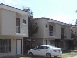 Foto de casa en venta en Jardines Universidad, Zapopan, Jalisco, 16018426,  no 01
