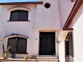 Foto de casa en venta en La Florida, Tampico, Tamaulipas, 15359254,  no 01