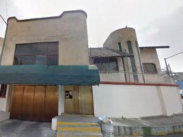 Foto de casa en condominio en venta en Paseos de Taxqueña, Coyoacán, Distrito Federal, 6277506,  no 01