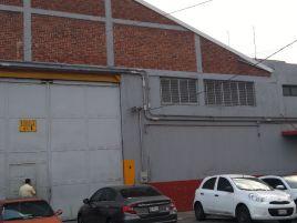 Foto de bodega en renta en Industrial Vallejo, Azcapotzalco, Distrito Federal, 6644964,  no 01