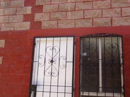 Foto de casa en condominio en venta en San Pablo de las Salinas, Tultitlán, México, 19363998,  no 01