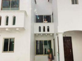 Foto de casa en venta en Residencial San Felipe, Oaxaca de Juárez, Oaxaca, 20894574,  no 01