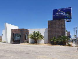 Foto de local en venta en Partido Iglesias, Juárez, Chihuahua, 13070904,  no 01