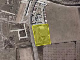 Foto de terreno comercial en venta en Reforma, Durango, Durango, 13209275,  no 01