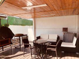 Foto de casa en renta en Delicias, Cuernavaca, Morelos, 15826525,  no 01