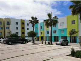 Foto de casa en renta en San Antonio del Mar, Tijuana, Baja California, 6874412,  no 01