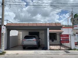 Foto de casa en renta en 9b 219, arboledas chuburna, mérida, yucatán, 0 No. 01