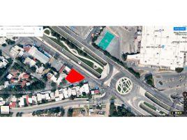 Foto de terreno comercial en venta en Las Torres, Monterrey, Nuevo León, 14450836,  no 01