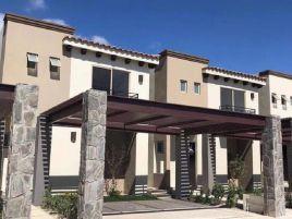 Foto de casa en renta en El Tezal, Los Cabos, Baja California Sur, 15180836,  no 01