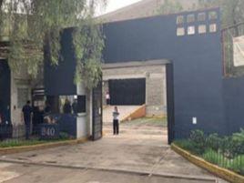 Foto de bodega en renta en Industrial Vallejo, Azcapotzalco, DF / CDMX, 20933777,  no 01