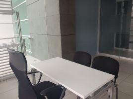 Foto de oficina en renta en Bulevar, Aguascalientes, Aguascalientes, 15147306,  no 01