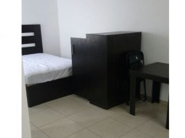 Foto de departamento en renta en Casasolida, Aguascalientes, Aguascalientes, 6602103,  no 01