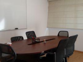 Foto de oficina en renta en Villa Coyoacán, Coyoacán, Distrito Federal, 6741545,  no 01