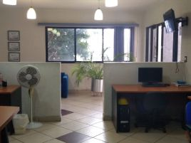 Foto de oficina en renta en Peñuelas, Querétaro, Querétaro, 18818710,  no 01