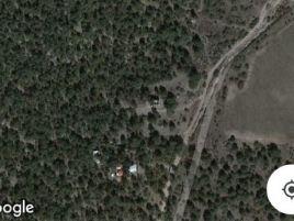 Foto de terreno habitacional en venta en Arteaga Centro, Arteaga, Coahuila de Zaragoza, 17404715,  no 01
