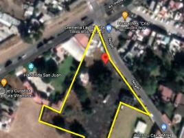 Foto de terreno comercial en venta en La Magdalena Atlicpac, La Paz, México, 20967778,  no 01