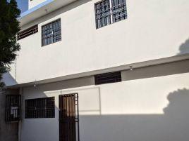 Foto de casa en venta en Playa Norte, Carmen, Campeche, 17704836,  no 01