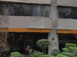 Foto de oficina en renta en Condesa, Cuauhtémoc, Distrito Federal, 6893214,  no 01