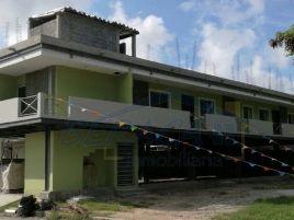 Foto de departamento en venta en Laguna del Carpintero, Tampico, Tamaulipas, 6893976,  no 01