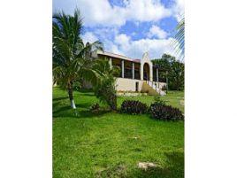 Foto de casa en venta en Noh-yaxche, Campeche, Campeche, 17726147,  no 01