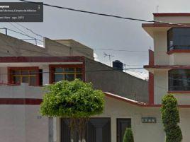 Foto de departamento en renta en Jardines de Casa Nueva, Ecatepec de Morelos, México, 21596806,  no 01