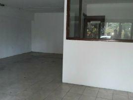 Foto de local en renta en Xalapa Enríquez Centro, Xalapa, Veracruz de Ignacio de la Llave, 15627852,  no 01