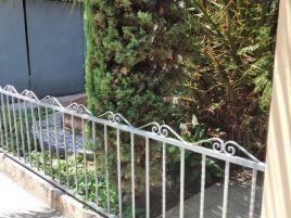 Foto de terreno habitacional en venta en Esperanza, Benito Juárez, DF / CDMX, 15970324,  no 01