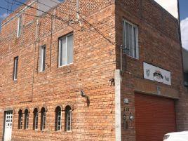 Foto de edificio en venta en Brownsville, Jesús María, Aguascalientes, 17078190,  no 01