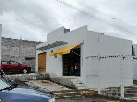 Foto de local en venta en Ilustres Novohispanos, Morelia, Michoacán de Ocampo, 9593241,  no 01