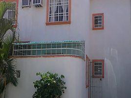 Foto de casa en venta en Llano Largo, Acapulco de Juárez, Guerrero, 18659766,  no 01