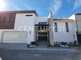 Foto de casa en venta en Campestre Arbolada, Juárez, Chihuahua, 15401968,  no 01